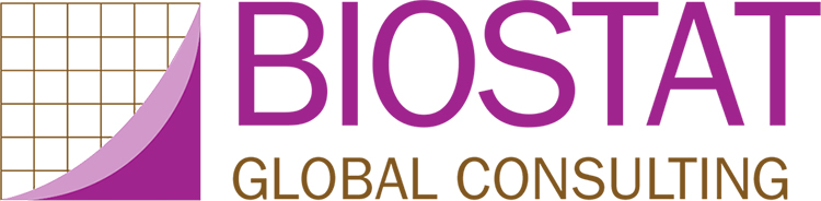 Biostat Global Consulting